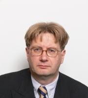 Jan Šefranka