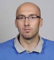 Cyril Dušek