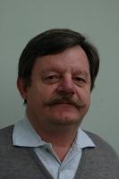 Zdeněk Lochmann