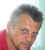 Jan Zemánek