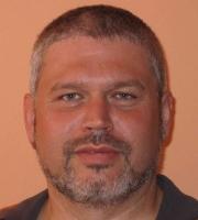 Michal Opletal