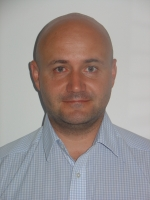 Pavel Opletal