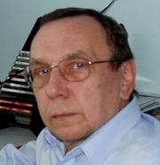 Jaromír Dřízgevič