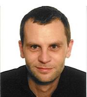 Filip Kračman