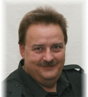 Karel Novotný