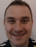 Filip Fritscher