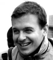 Vítězslav Beran