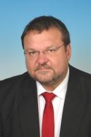 Jiří Fukala