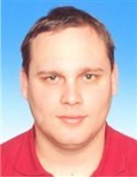 Petr Vlček