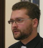 Jan Reichert