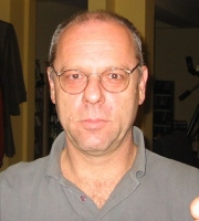 Walter Kurschatke