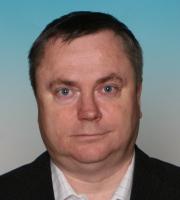 Zdeněk Urban