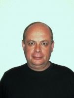 Petr Soudský