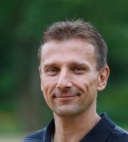 Michal Tamchyna