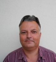 Dušan Kudlík