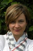 Jana Duchková