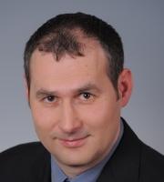 Michal Jiřík