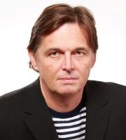 Libor Vyskočil