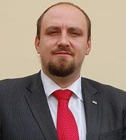 Radek Lojda