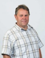 Karel Pelikán