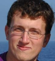 Jan Čanda