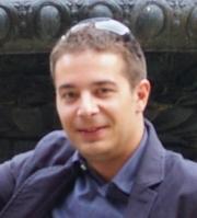 Václav Nádherný