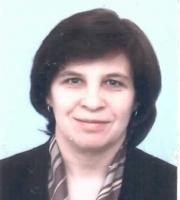 Anna Vaněčková