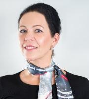 Irini Martakidisová