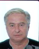 Jiří Vodrážka