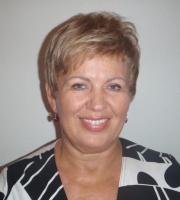 Ilona Tajchnerová