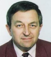 Miroslav Lebduška