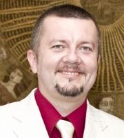 Vladimír Přibyl