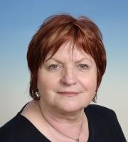 Hana Hojsáková