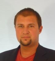 Michal Kálecký