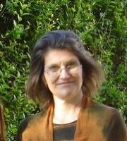 Henrieta Votíková
