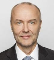 František Vácha