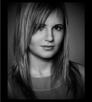 Barbora Smělíková