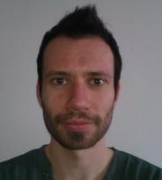 Michal Červinka