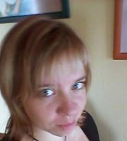 Jana Sýkorová
