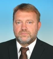 Miroslav Mynář