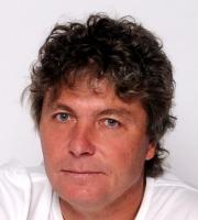 Jan Jošt