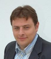 Marcel Peter