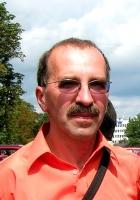 Jiří Urválek