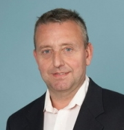 Jiří Fiala