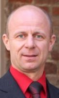 Jiří Luska