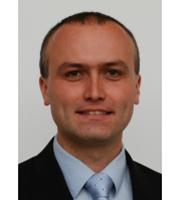 Rostislav Kadlec