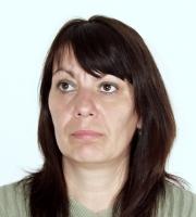 Valentina Priesolová