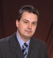 Petr Březík