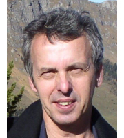 Petr Poldauf