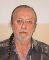 Miroslav Kodym